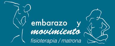 Fisioterapia y matrona en Mazagón y en Huelva, Embarazo y Movimiento